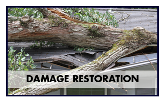 Damage Restoration