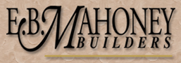 EB Mahoney Builders